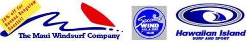 windsurf_logo